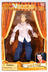 lance bass nsync marionette collecible doll