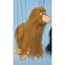 sunny puppets monkey marionette each string