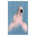 flamingo pink marionette each string puppets