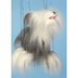 sheepdog marionette each string puppets airplane-type