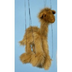 camel marionette each string puppets airplane-type