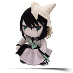 On SaleGE8979 Animation Official Bleach 8 Plush