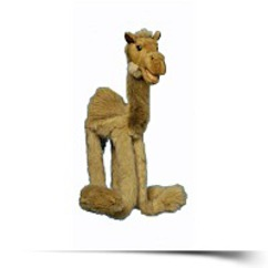 On SaleLarge Camel Marionette