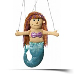 On SaleMarionette Mermaid